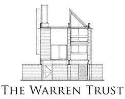 Warren_Trust