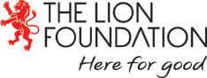 Lion Fundation